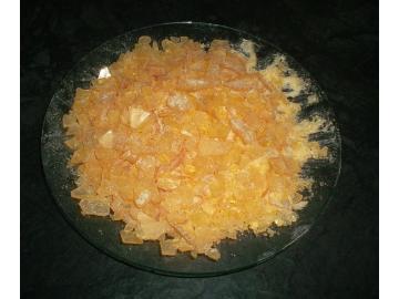 100 g Kolophonium, Balsamharz, hell mit hohem Harzanteil 70-80%